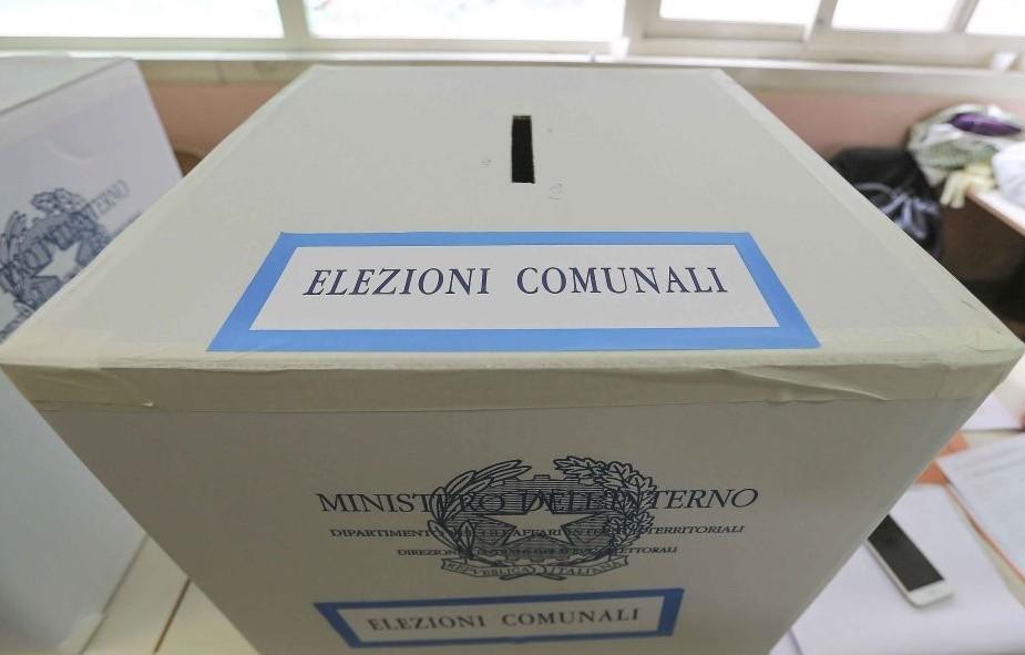 Elezioni ballottaggi 2017 Piacenza, Geno