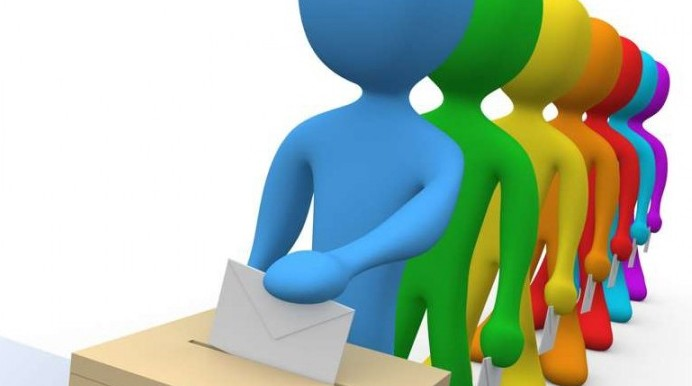 Elezioni amministrative 2017: sondaggi c