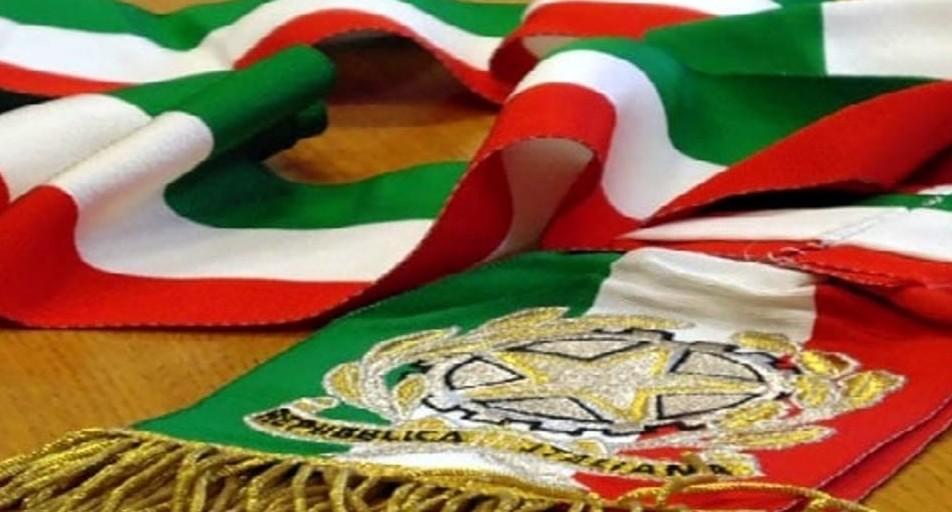Elezioni comunali Verona e L'Aquila: