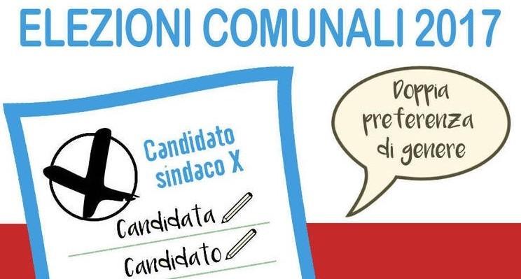 Elezioni Palermo, Taranto, Verona aggior