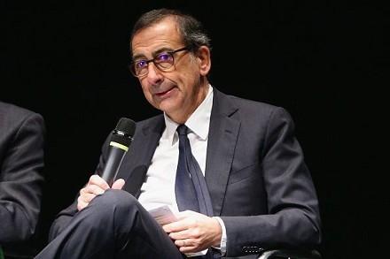 Primarie Pd Milano oggi voto sindaco ele