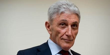 Elezioni Primarie 2016 Roma, Napoli, Tri