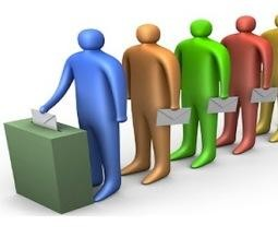 Elezioni Roma, Trieste, Napoli primarie
