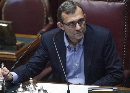 Elezioni Roma, Napoli primarie sindaco: