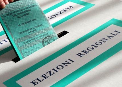 Elezioni regionali 2015: novit� e ultime