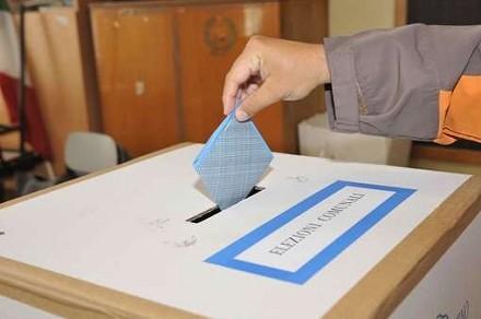 Elezioni regionali chi vince, exit poll,