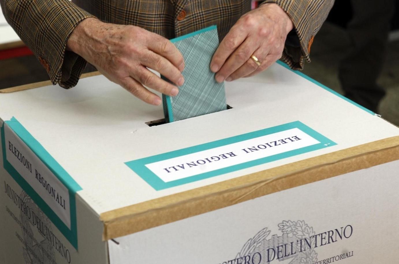 Elezioni Regionali Sicilia 2017: aggiorn