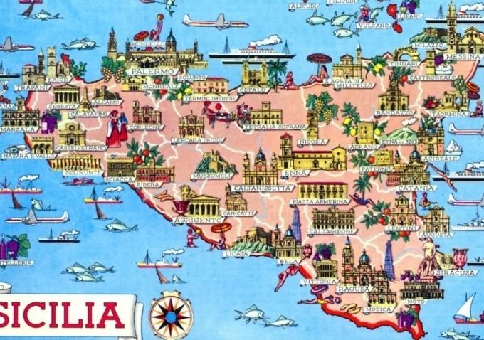 Elezioni Regionali Sicilia 2017:sondaggi
