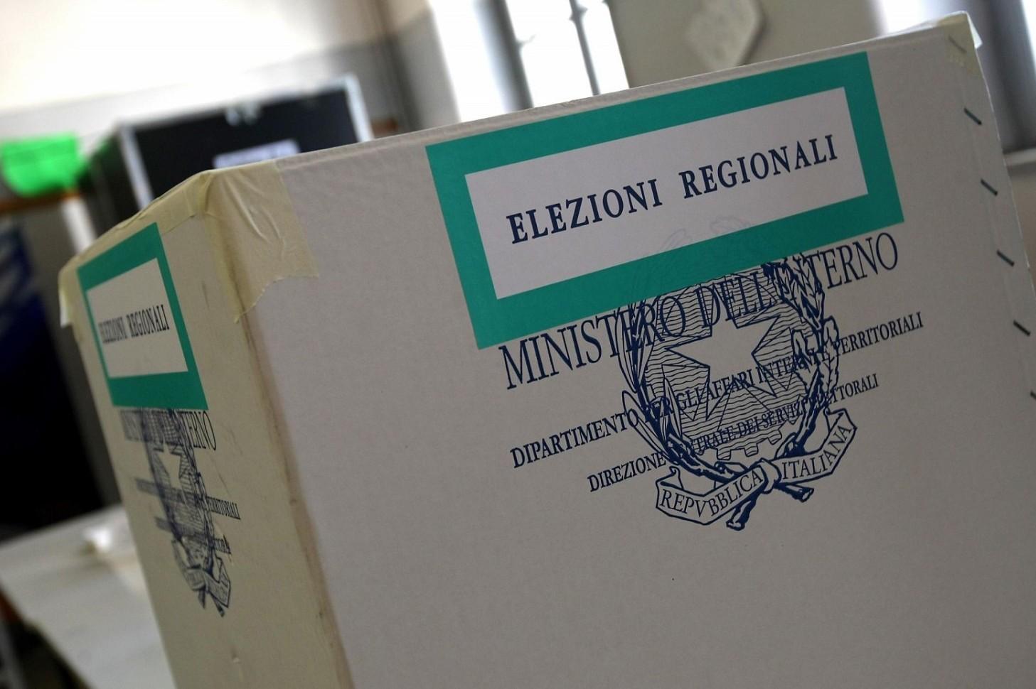 Elezioni regionali Sicilia: programmi Ca