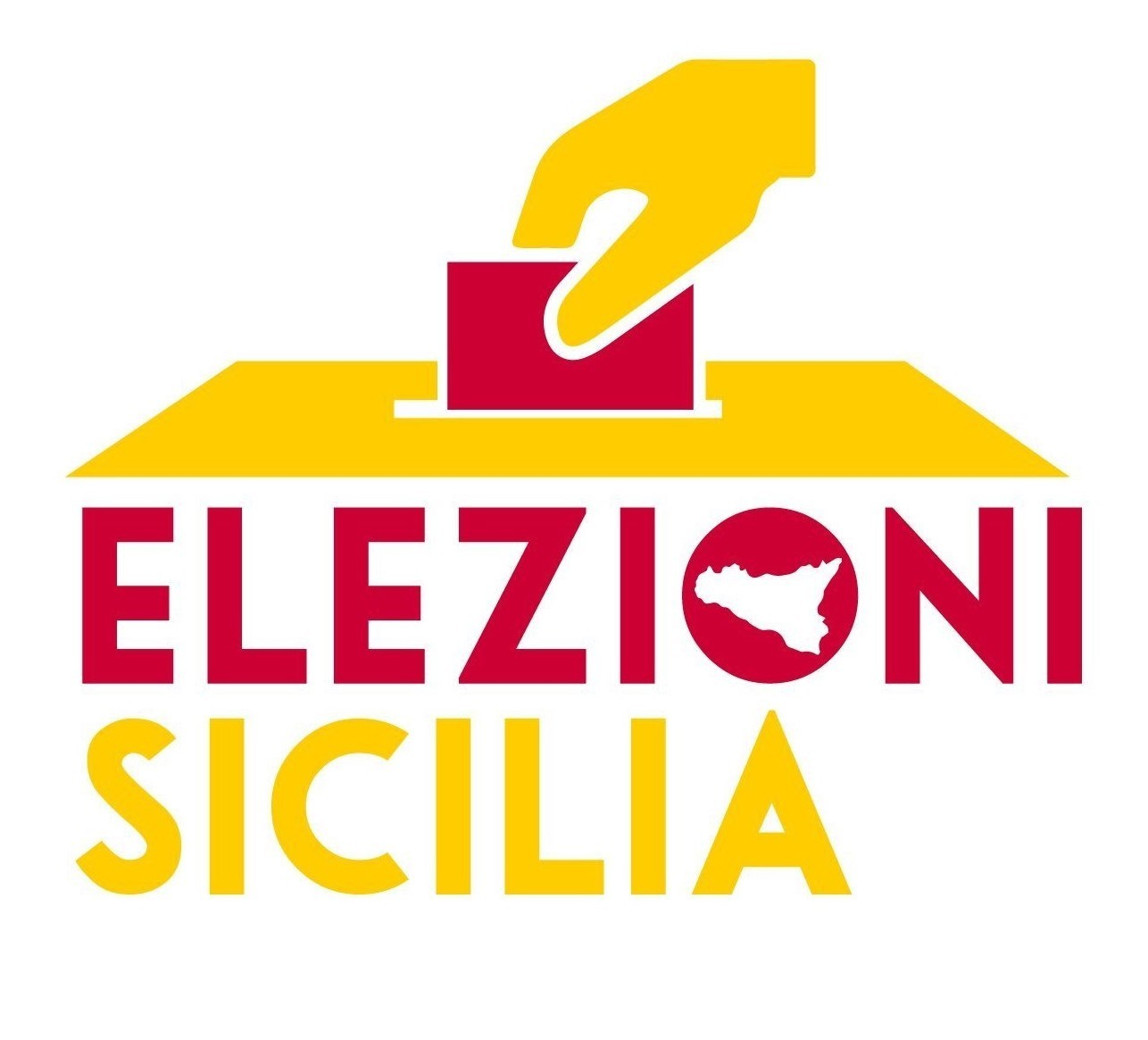 Elezioni Regionali Sicilia: sondaggi vie