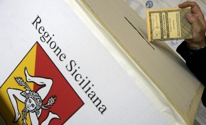 Elezioni Sicilia 2017: previsioni, exit