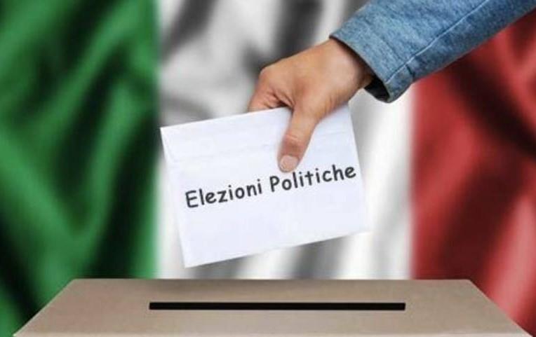 Elezioni sondaggi clandestini previsioni