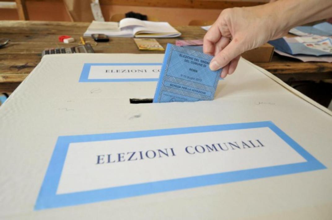 Elezioni Torino, Napoli, Milano, Roma so