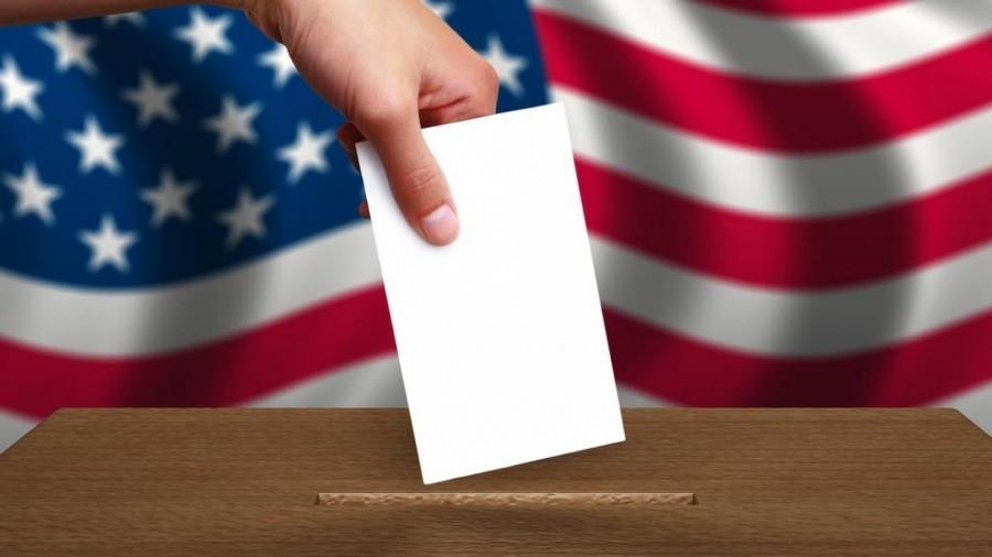 Elezioni Usa aggiornamenti in tempo real