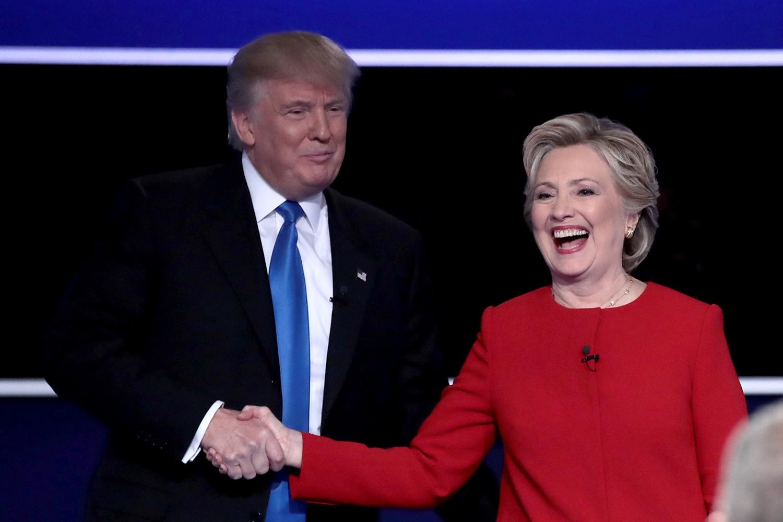 Elezioni Usa risultati ufficiali stamatt