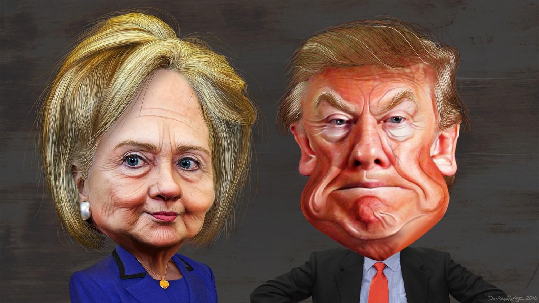 Elezioni Usa Trump ha vinto. Ora cosa su