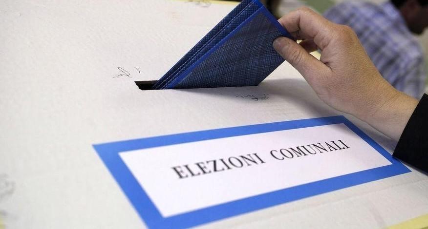 Elezioni Verona, Catanzaro, Parma, Padov