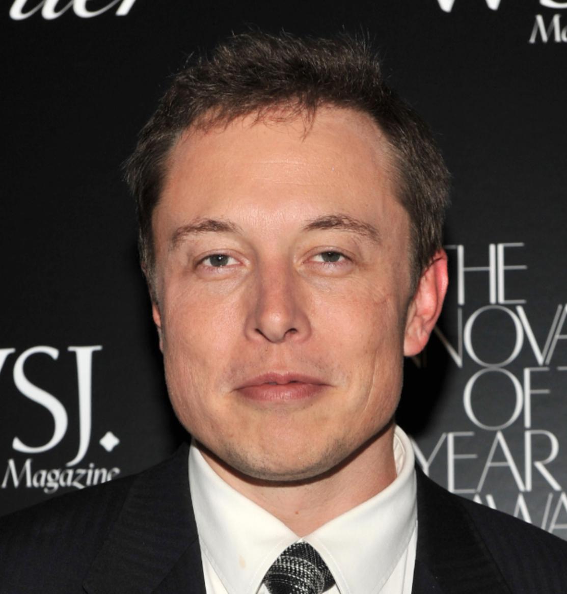 Elon Musk, ecco il mio innovativo lancia