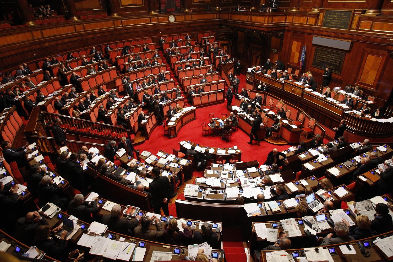 Emendamenti approvazione Ape Social, pen