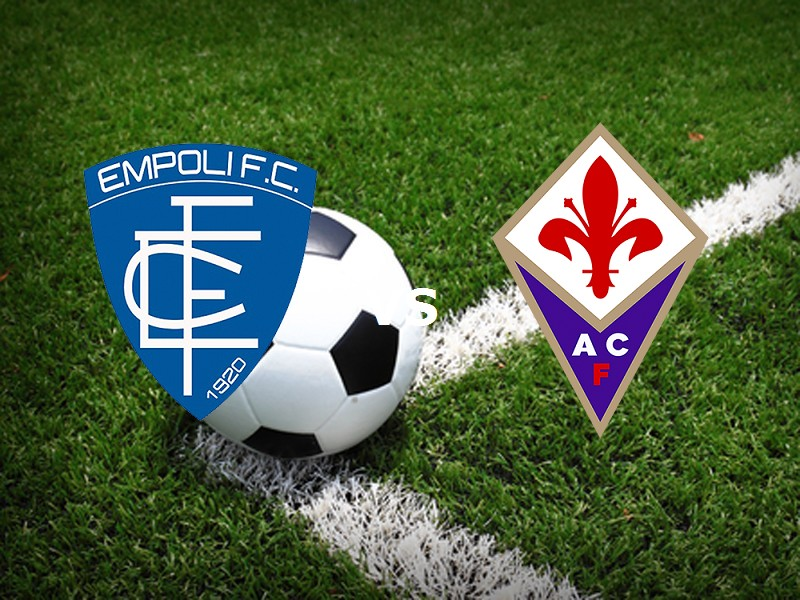 Inter Fiorentina streaming gratis live d