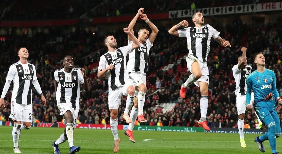 Empoli Juventus streaming gratis oggi sa