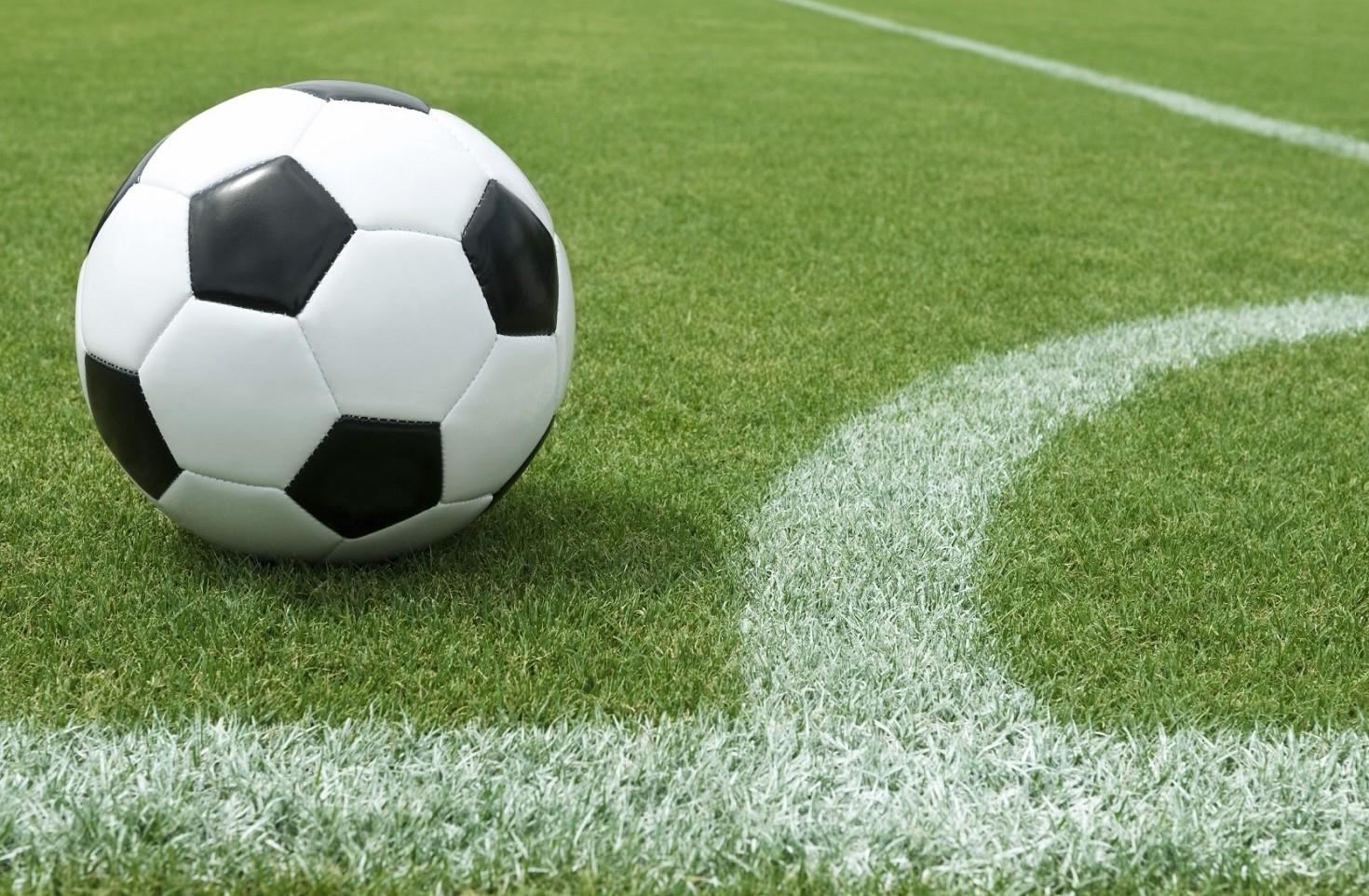Empoli Lazio streaming live gratis su si