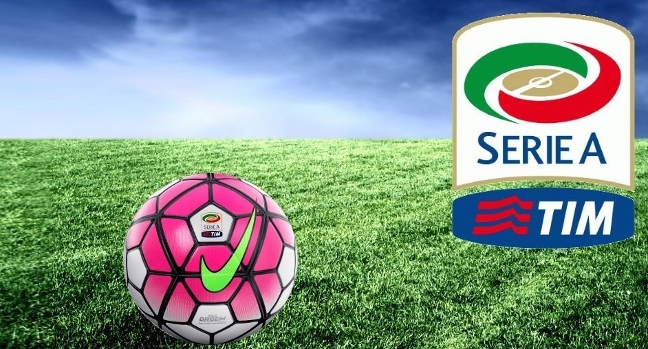 Empoli Pescara streaming live gratis per