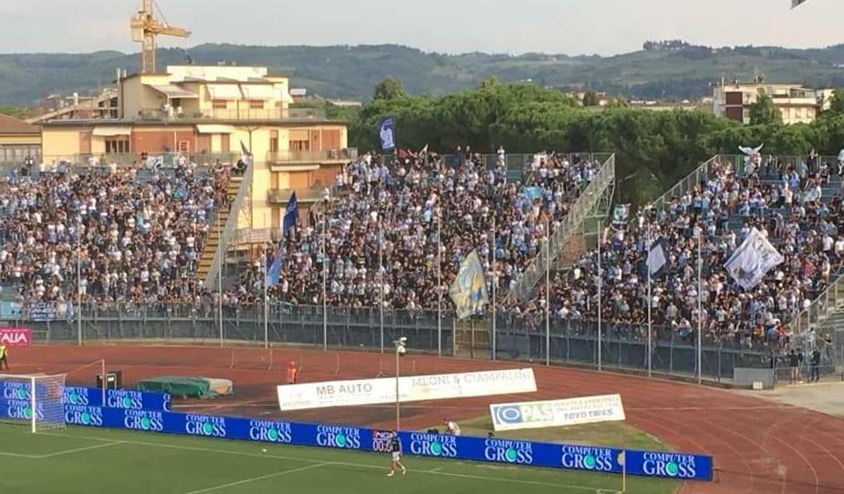 Empoli Roma streaming gratislive. Vedere