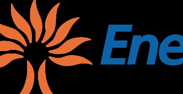 Enel, no a vendita energia per creare Bi
