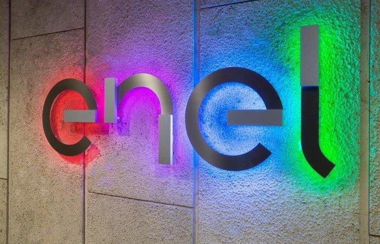 Enel, rating alzato a BBB+ da Standard &