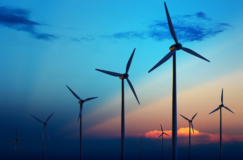 Energia rinnovabile in Italia 2019: siam