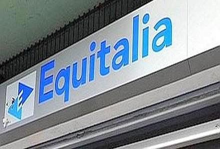 Equitalia 2015: pagamento multe e cartel