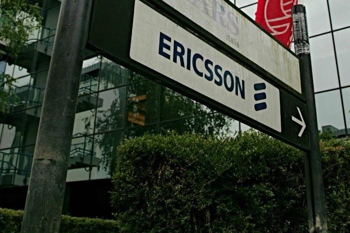 Ericsson: esuberi, ulteriori 600. Richie