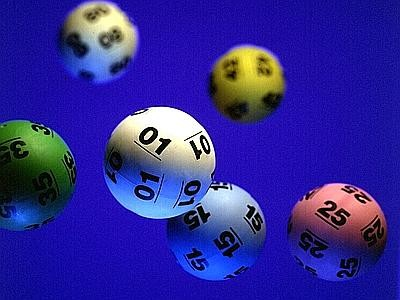 Estrazione Lotto, 10elotto, SuperEnalott