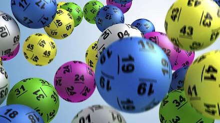 Estrazione Lotto, SuperEnalotto, 10eLott