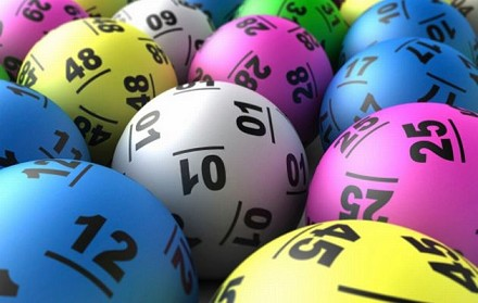 Estrazione Lotto, SuperEnalotto, 10eLott