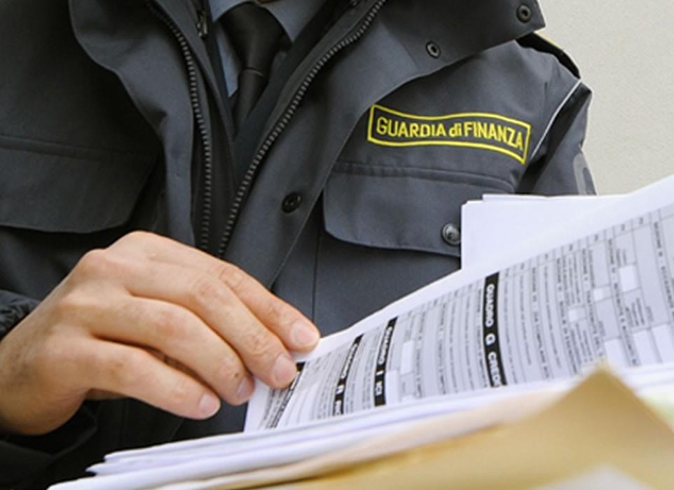 Evasione fiscale: caso esemplare evasion