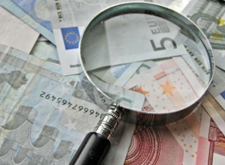 Evasione fiscale: controlli, obiettivi,