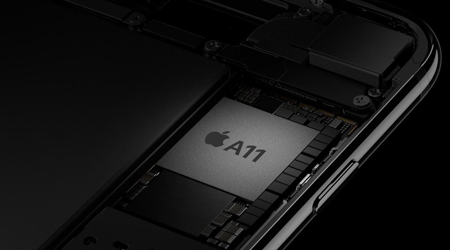 Evento Apple oggi marted� aggiornamenti