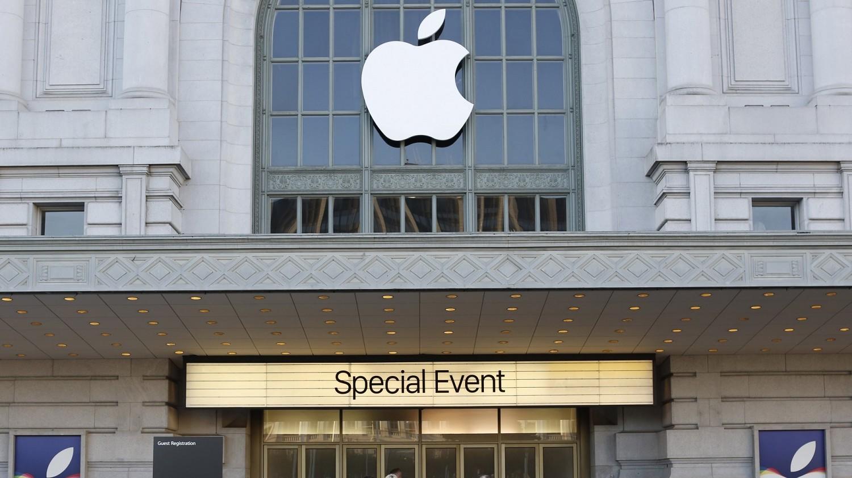 Presentazione Apple oggi, quando e dove