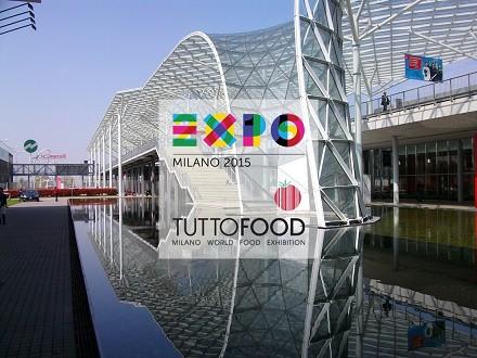 Expo 2015: padiglioni e ristoranti. Dove