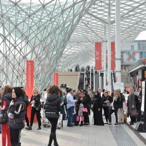 Expo 2015: padiglioni, cosa vedere, dove