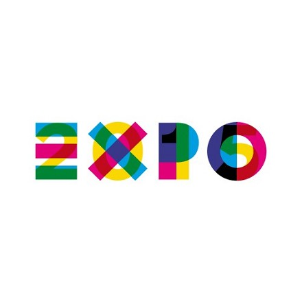 Expo 2015: informazioni ufficiali. Prezz