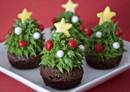 Antipasti Di Natale Divertenti.Natale 2017 Pagina 10 Businessonline