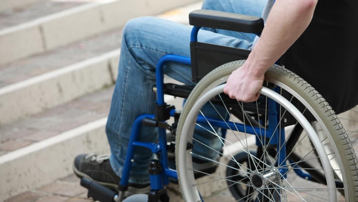 Familiari disabili, le regole in decreto