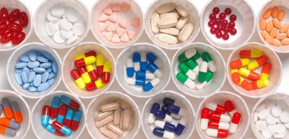 Farmaci generici: crescita e sviluppo ne