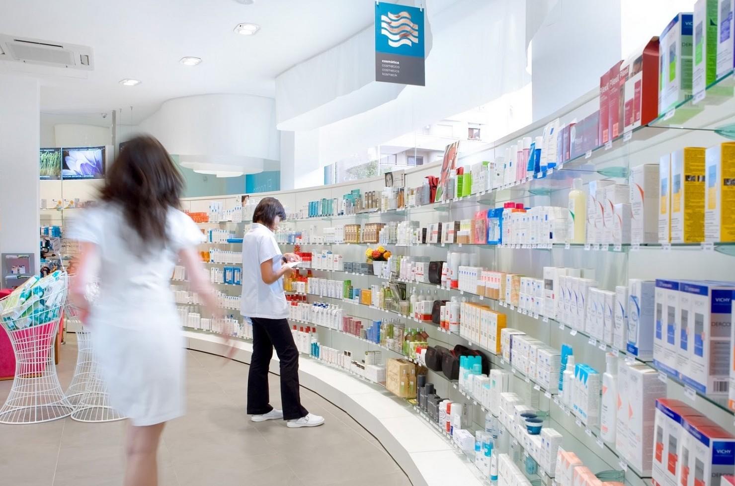 Farmaci tolti dal commercio contro la to