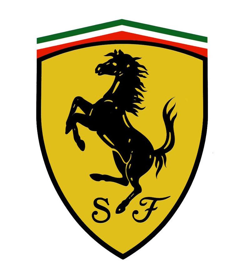 Ferrari: SUV in arrivo? Marchionne nega