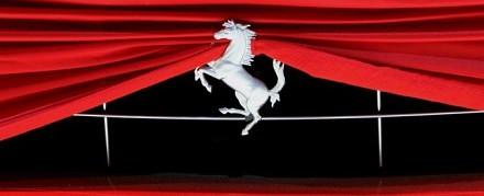 Ferrari Azioni in Borsa Milano: quotazio