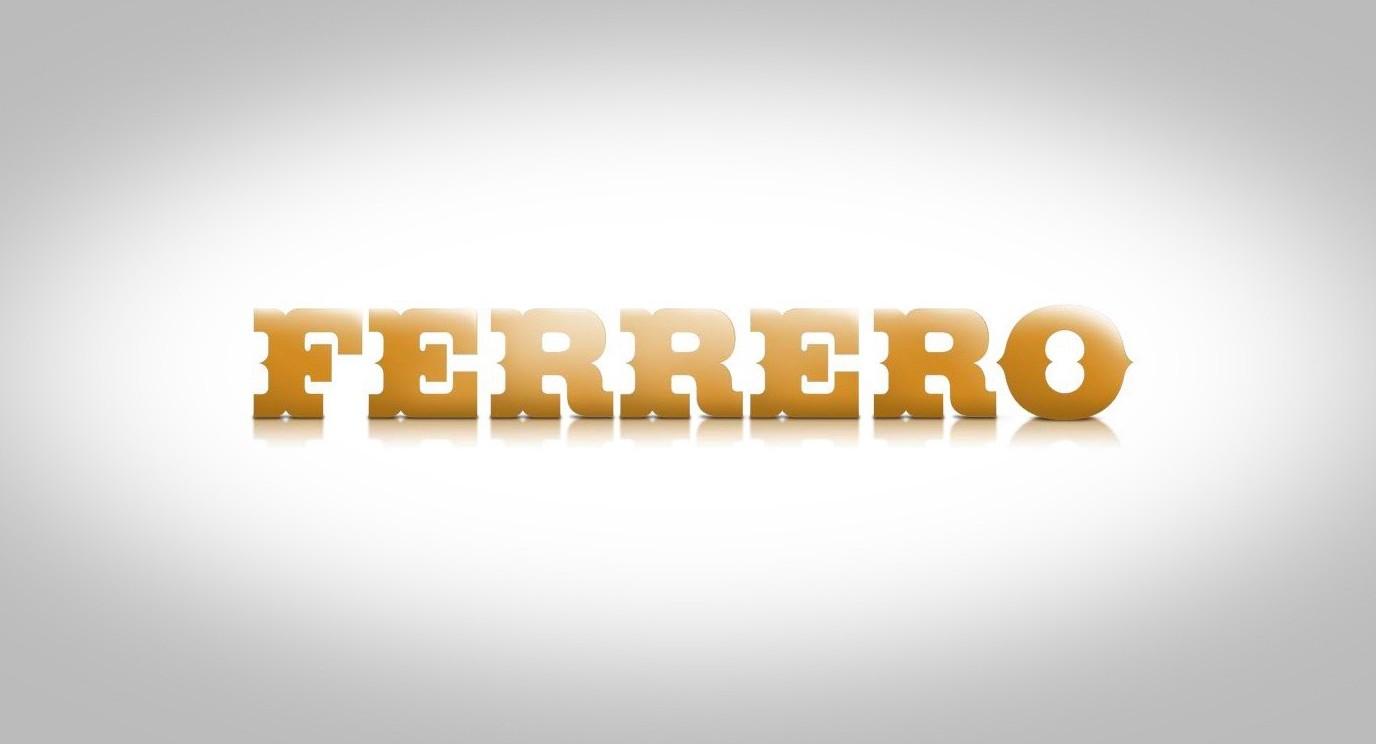 Ferrero, in quattro anni premio di 9200